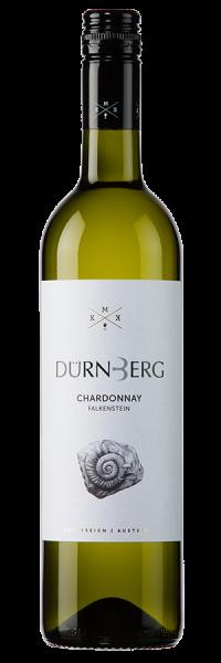 Chardonnay Falkenstein 2015