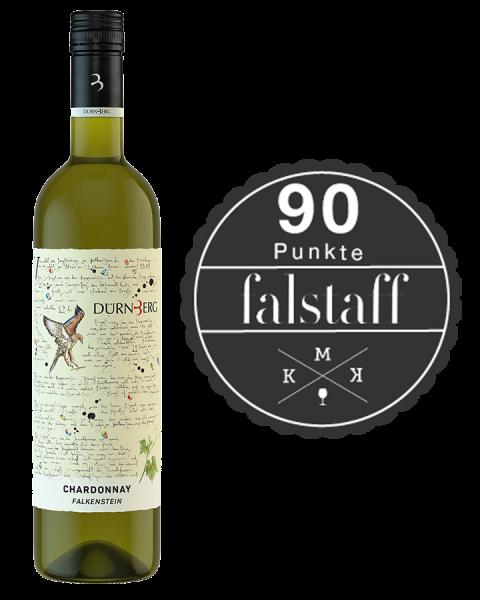 Chardonnay Falkenstein 2018