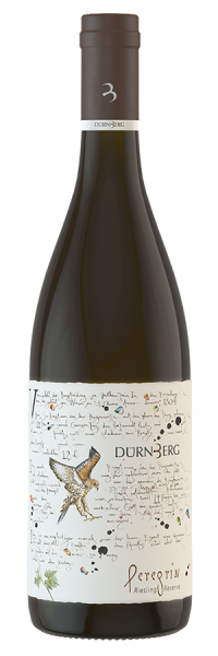 Peregrin, Riesling Reserve 2020