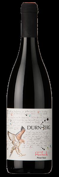 Hocheck, Pinot Noir 2015